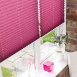 Best Window Blind Solutions
