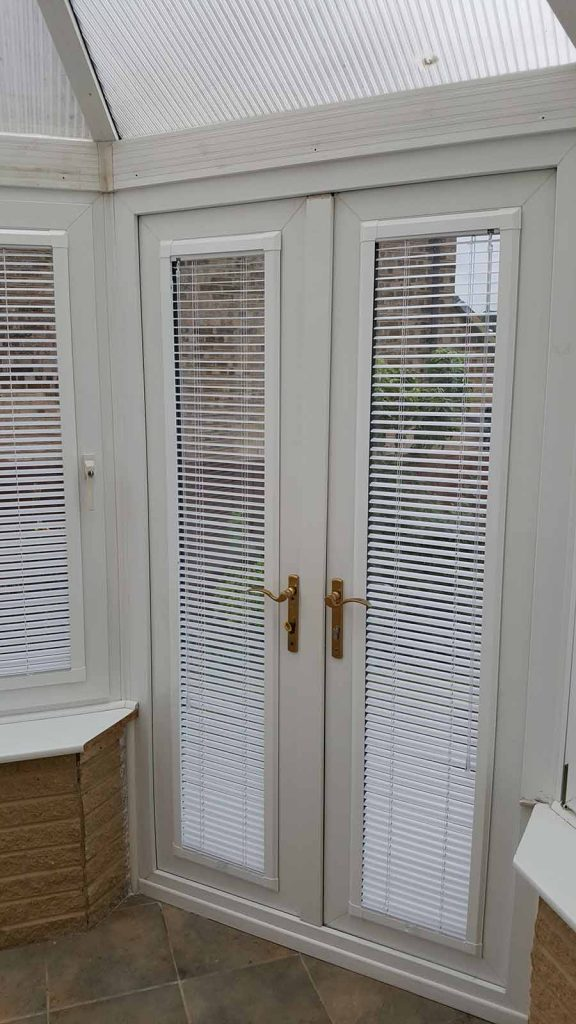 Perfect Fit Blinds Pb Blinds